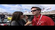2006 Honda Formula 4-Stroke powerboat Series Cowes-150hp
