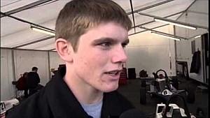 2008 Formula Ford Festival