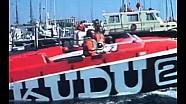 Offshore Powerboat Grand Prix - Newport Beach