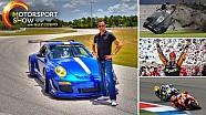 Motorsport Show con Guy Cosmo - Ep.14