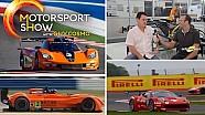 Motorsport Show com Guy Cosmo - Ep.10