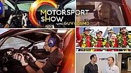 Motorsport Show com Guy Cosmo - Ep.15