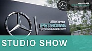 STUDIO SHOW: Your guide to the Hungarian F1 Grand Prix