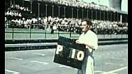 El Grand Prix Británico de 1959