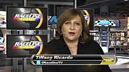 Raceline September 11, 2015