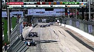 IndyCar 2015 - Toyota Grand Prix of Long Beach