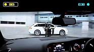 2013 Audi RS4 Avant Ultimate Paintball Duel