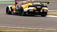 WEC 6 Hours of Shanghai - Free Practice Session 1 and 2 - HIGHLIGHTS
