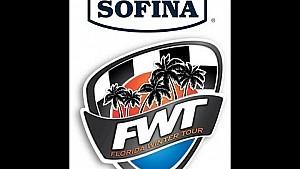 LIVE: Day 2 2016 Sofina Foods Florida Winter Tour Rok