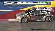 Red Bull GRC Las Vegas: Supercar Semifinal A