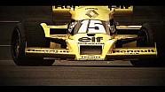 Renault, 115 años de pasión por las carreras