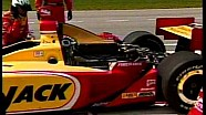 2002 Chicagoland Indy 300