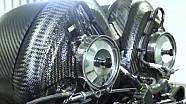 وحدة طاقة مرسيدس للفورمولا واحد