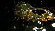 Lube it | #TheF1Effect | Fuels & Lubrications
