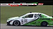 2008 Pirelli World Challenge at Mosport - TC