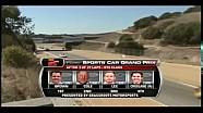 Pirelli World Challenge Laguna Seca 2011 and Road Atlanta 2011