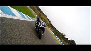 YART Yamaha Official EWC Team 2016 Preview Video