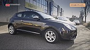 Alfa Romeo MiTo buying advice