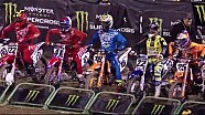 Monster Energy Supercross - Chasing the Dream: Episode 2