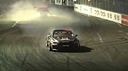Watch Full Top 16 Highlights From the 2016 Motegi Super Drift Challenge