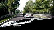 Qualifying Short Highlights - Monza 2016