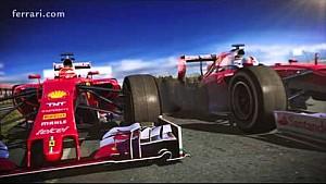 GP di Russia, l'anteprima con Mattia Binotto