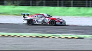 Carrera Cup Italia Video