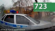 Car Crash Compilation # 723 - May 2016 (English Subtitles)