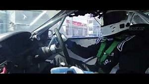 Drift Allstars Rd 2 Czech Drift GP Day 1