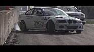 Drift Allstars 5 Estonian Drift Gp Day 2