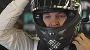 Inside Grand Prix 2016: Гран При Монако - часть 1