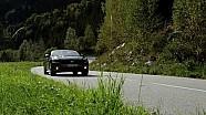Road #4: France – D526 & D926, The Alps