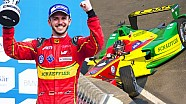The Highs and Lows Of Formula E Season 2