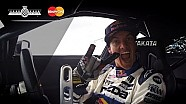 Mad Mike's epic hillclimb: 'Let's make a movie'