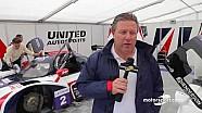 Le Mans Videos