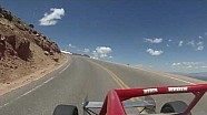 Hillclimb Videos
