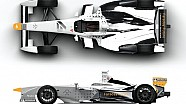 L'accordo Faraday Future-Dragon Racing