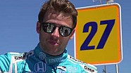 INDYCAR Chronicles: Marco Andretti