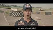 World Rallycross Vidéos