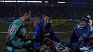 Ryan Dungey and Chad Reed | Opening Ceremonies: Chasing the Dream - Xtra