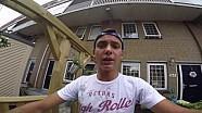 Vlog #1 van Bo Bendsneyder