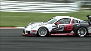 Porsche Carrera Cup Asia: Rounds 3 & 4 at the Fuji Speedway, Japan