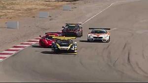 PWC 2016 Driver Promo - Chris Beaufait GTS 45 and GTS-X 54