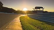 Watkins Glen: Rennen