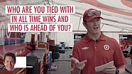 Indycar Test Drive Episode 8: Scott Dixon