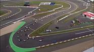 赛车圈名人谈论F3赛事
