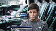 Formula E 第三赛季车手已做好准备