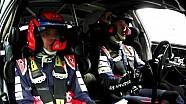 WRC - 2016 Wales Rally GB - Saturday 2/2