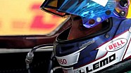 Toyota GAZOO Racing | FIA World Endurance Championship 6 Hours of Shanghai