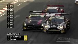 2016 Macau Grand Prix - Get Ready